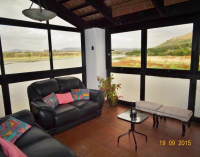 Ileven Heaven Selfcatering Holiday Home Hartbeespoort Dam