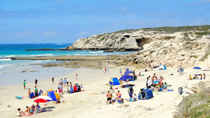 Arniston Accommodation and Things to Do