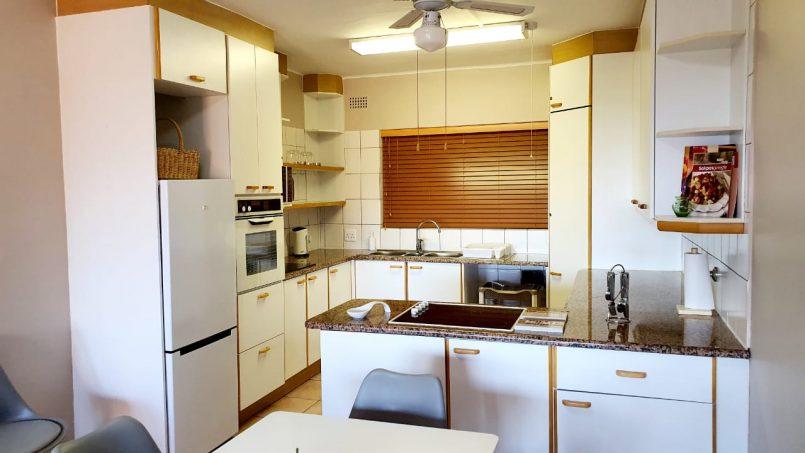Summerplace Accommodation Gordons Bay