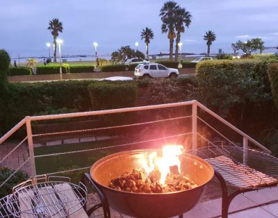 Summerplace Accommodation Gordons Bay