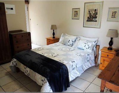 Elize Cottage Still Bay  Accommodation